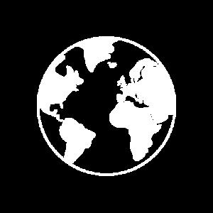 globeicon