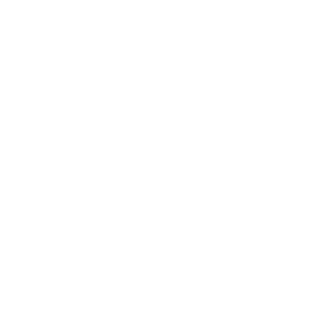 ukmanufacture_0003_verification-copy